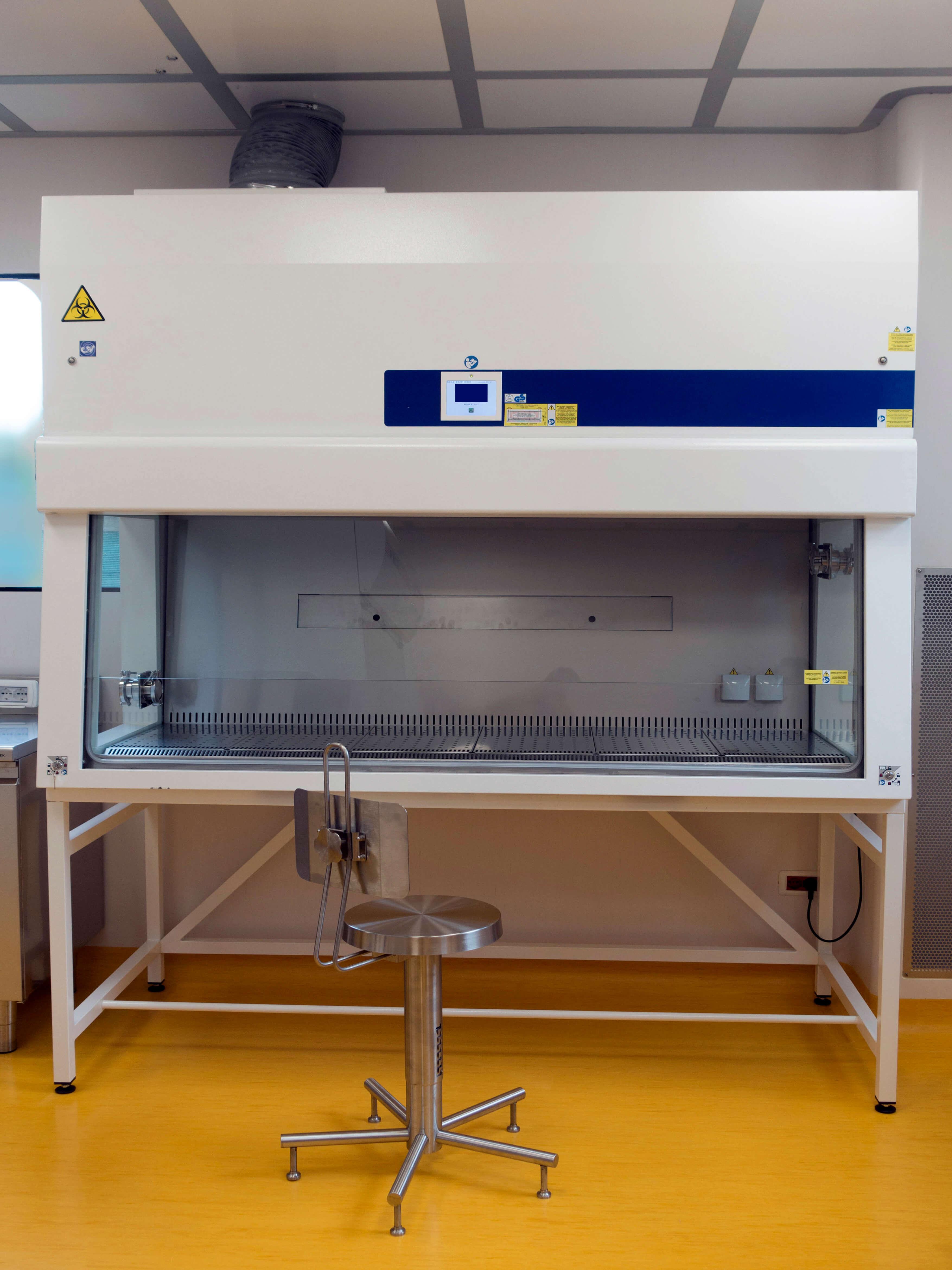 Laboratorio_PCL3_Cappa_FLV